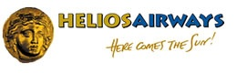 Helios Airways