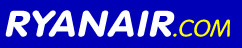 logo_ryanair