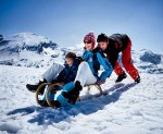 wintersport-kinderen